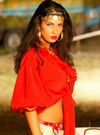 http://www.cinefan.ro/poze/stiri/00/009/00983/983_2.jpg